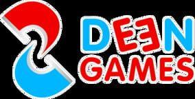 Deen Games