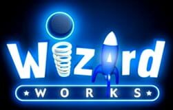 WizardWorks Software