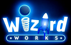 Logo of WizardWorks Software