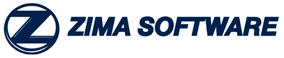 Logo of Zima Software
