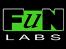 Logo of FUN Labs