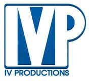 Logo of IV Productions