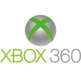 Logo for Xbox 360 Elite