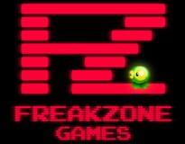 FreakZone Games