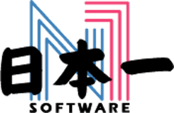Logo of Nippon Ichi Software