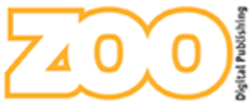 Logo of Zoo Digital