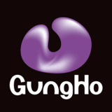 Logo of GungHo Online Entertainment America, Inc.