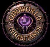 Oddworld Inhabitants