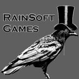 RainSoft