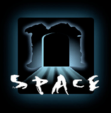 Logo of n-Space