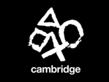 Logo of SCE Cambridge Studio