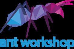 Ant Workshop Ltd