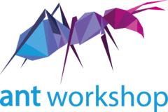 Logo of Ant Workshop Ltd