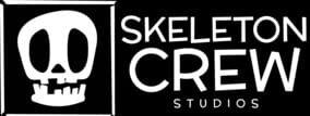 Skeleton Crew Studios