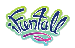 Logo of iFun4All