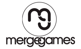 Logo of Merge Games