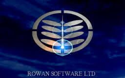 Rowan Software