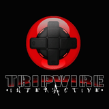Logo of Tripwire Interactive
