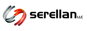 Logo of Serellan