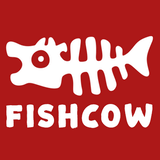 Logo of Fishcow Studio