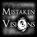 Logo of MistakenVisions