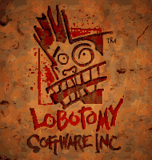 Logo of Lobotomy Software