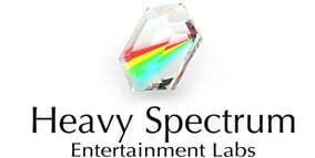 Heavy Spectrum Entertainment Labs