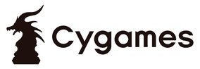Logo of Cygames