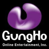 GungHo Online Entertainment, Inc.