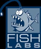 Fishlabs Entertainment GmbH