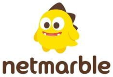 Netmarble Games