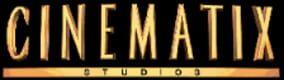 Cinematix Studios