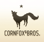 Logo of Cornfox & Bros.