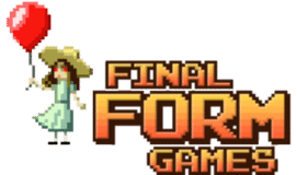 Logo of Final Form Games