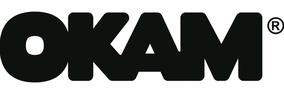 Logo of OKAM Studio