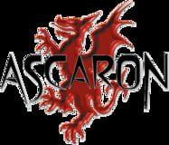 Ascaron Entertainment