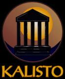 Kalisto Entertainment