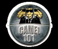 Camel 101