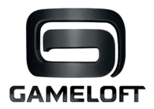 Logo of Gameloft
