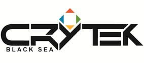 Crytek Black Sea