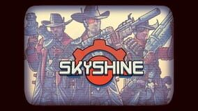 Logo of Skyshine Games