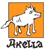 Logo of Akella