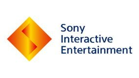Logo of Sony Interactive Entertainment