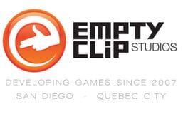 Empty Clip Studios