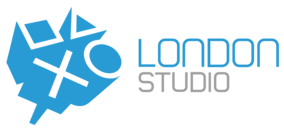 Logo of SCE London Studio