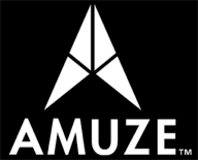 Logo of Amuze