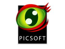 Logo of Picsoft Studio