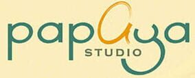Logo of Papaya Studio