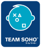 Logo of Team Soho