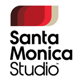 Logo of SIE Santa Monica Studio